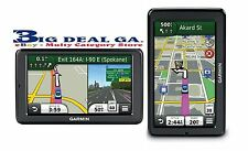 Garmin nuvi 2595LMT Mountable GPS Receiver w/ Lifetime Maps & Traffic Updates