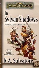 In Sylvan Shadows (Forgotten Realms)