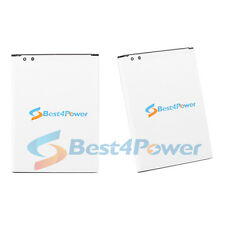 4880mAh High Power battery For AT&T Samsung Galaxy Note 2 I317 N7100 N7105