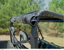 POLARIS RANGER XP HD CAB ROOF AND REAR WINDOW COMBO 2009 - 2011