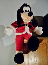 MICKEY MOUSE - Macy's Annual Parade Christmas Stuffed Animal, Ex Cond, Reduced!!
