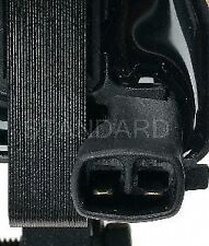 Standard Motor Products UF199 Ignition Coil