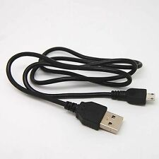 micro usb&charger cable for Lg Ax155 Ax265 Ux265 Banter Ax300 Ax500 _bx