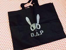 BAP official concert goods bag