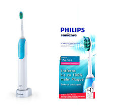 Philips HX 3120/00 Sonicare PowerUp 1Series Sonic toothbrush - Easy and Soft
