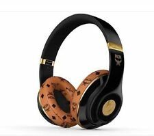 MCM Beats by Dr Dre 2.0 studio wireless Casque Limited Edition