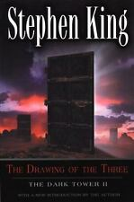 Dark Tower: The Drawing of the Three Bk. 2 by Stephen King (2003, Paperback,...