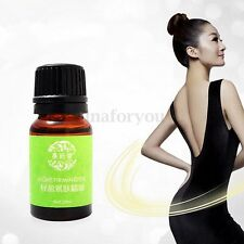 Natural Safe Fat Burning Anti cellulite Full Body Leg Slimming Oil Weight Loss