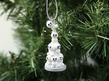 Snowgies, Baby Snowmen, Disney Frozen, Christmas Ornament