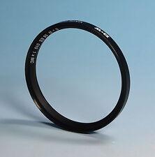 B + W filtro 58 es 010 1 x mc filtre filtro screw-in - (202878)