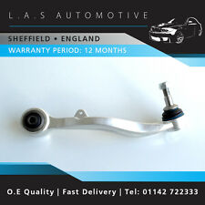 New Front O/S Drivers Wishbone Track Control Arms For BMW E60 5 Series 6760182