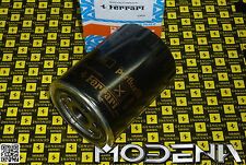 Ferrari Original Ölfilter Oil Filter Cartridge F 360 Modena 355 348 Mondial F50