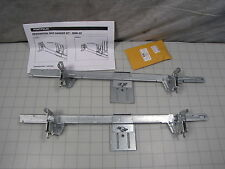 Eaton RMB22 / 6057347 Portfolio Incandescent Lighting Hanger Bar Kit NEW