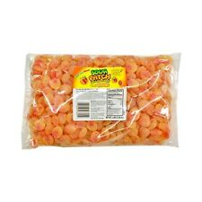 SweetGourmet Sour Patch Peach - 5LB FREE SHIPPING!