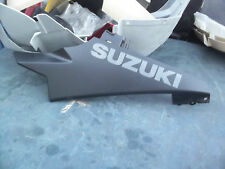 2007 GSX 1250 UNDER COWL FAIRING GSX1250F UNDER COWL R 94471-21H00 LOWER COWL