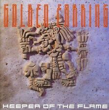 GOLDEN EARRING/Keeper of the Flame * NEW CD * NUOVO *