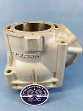 NEWLY PLATED 2005 POLARIS VES 900 FUSION RMK SWITCHBACK CYLINDER 3021615 3021576