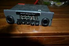 Autoradio Becker Grand Prix Mercedes SE SEC SL