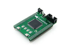 ALTERA FPGA Cyclone III Development Board EP3C5E144C8N EP3C5 Evaluation Core Kit