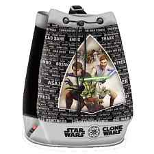 AS20 Star Wars Clone Seesack Sportsack Sporttasche Turnbeutel Rucksack G1