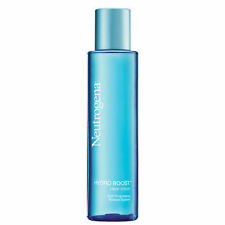 NEUTROGENA® HYDRO BOOST CLEAR LOTION WITH PROGRESSIVE RELEASE SYSTEM 150mL NEW