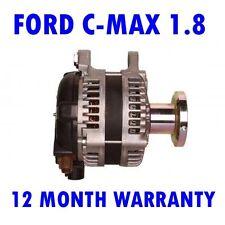 FORD-C-MAX - 1.8 TDCi - 2007, 2008, 2009, 2010, 2011 - 2015 rmfd ALTERNATORE