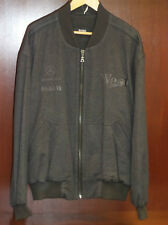 Mercedes F1 Boss original team cashmere jacket W Mika / David