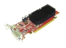 SFF DUAL DELL KT154 / 0KT154 ATI-102-A924(B) RADEON X1300 PRO 256MB PCIE TV-OUT