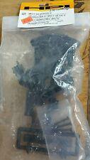 HPI 103272 composite gear box bulkhead