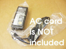 DELL GENUINE 65W PA-21 INSPIRON AC ADAPTER LA65NS2-00 1650-02DW NX061