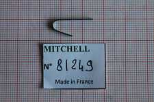 RESSORT ANTI RETOUR MOULINET MITCHELL 324 325 ANTI REVERS SPRING REEL PART 81249