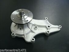 New OAW Water Pump for Toyota Pickup 4Runner 22R 22RE 2.4L 1985 - 1995