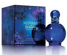 Midnight Fantasy by Britney Spears Perfume for Women 100mL EDP COD PayPal