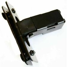 Technics Dust Cover Hinge For for Technics SL1200, SL1210 MK2 MK3 & MK5 Turnt...