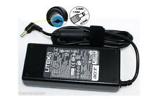 ORIGINAL ACER 19V 4.74A 75W LAPTOP ADAPTER CHARGER POWER CABLE NEW