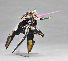 Zone OF ENDERS: 2nd RUNNER REVOLTECH YAMAGUCHI SERIES ACTION personaggio: ARDJET