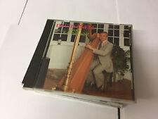 Harp Transplant CD Import by David Snell