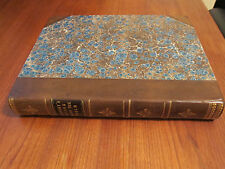 A Voyage Round the World, In the Years 1803, 4, 5, & 6; LISIANSKY, Urey; 1814