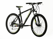 Greenway Lega Mountain Bike, cavo interno, taglia 27.5