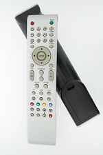 Replacement Remote Control for Sony MHC-EC69I