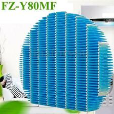 Air Cleaner Replacement Humidification filter FZ-Y80MF for KC-Y80/Y65/Y45 KC-A50