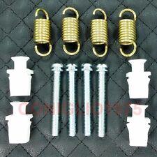 Headlight Adjust screws fit for Toyota hilux LN50 LN56 LN60 LN85 LN106  Pickup