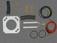 Waste Oil Heater Parts Reznor tune up kit RA or RAD 350 and RV 325 PN 10116WB