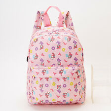 My Melody Backpack