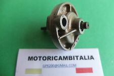 HONDA 15100-KAB-000 JAZZ FORZA FORESIGHT 250 POMPA OLIO OIL PUMP