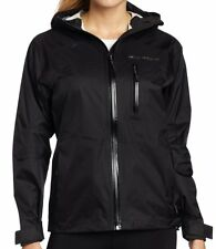 Helly Hansen Ladies (Size L) Sitka Waterproof Jacket Was £120 (Now Only £64.95)