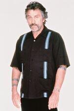 Robert De Niro As Louis Gara In Jackie Brown 11x17 Mini Poster