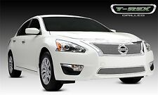 T-Rex Grilles 54768 Upper Class Grille for 2013-2014 Nissan Altima