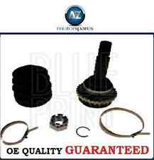 FOR HYUNDAI ACCENT 1.3i 2001-2005 CONTANT VELOCITY CV JOINT KIT (MANUAL)