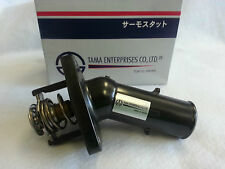 "TOYOTA THERMOSTAT 4.0L ""V6"" ENGINES ONLY MADE IN JAPAN WH-TA-82 (16031-0P010)"